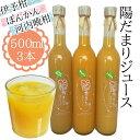 【クーポン利用で20%オフ】【愛媛県産柑橘使用】あけはまシー...