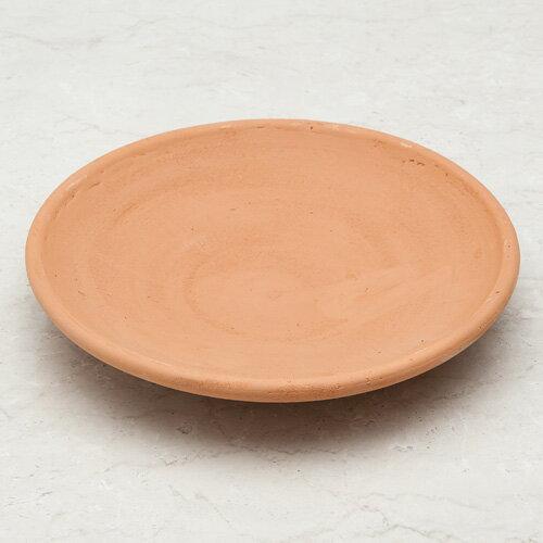 焙烙皿(ほうろく皿) お盆 迎え火 送り火用ホーロク 直径25.5cm×高さ4cm【お盆用…...:e-butsudanya:10014513