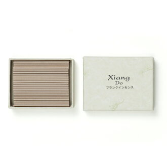 Hong long-established and economical shouei Dang Xiang Do Series フランクイン sense (frankincense)