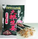 大根生姜飴