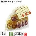【無添加ドライフルーツ】シトラスチップス 50g×3袋送料無...
