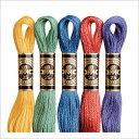 刺繍糸 【DMC25番 1束より販売】 Art.117#25