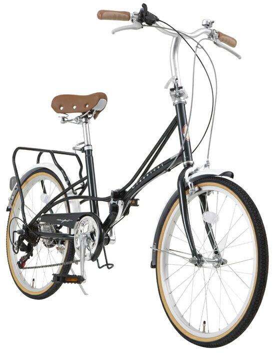 折りたたみ自転車20インチ人気 ...