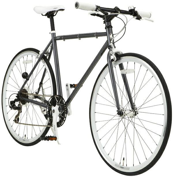... 自転車 人気クロスバイク【RCP