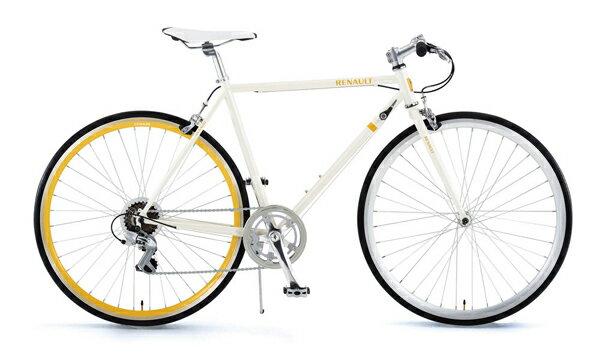 ... 送料込み】:自転車専門店 COCOS