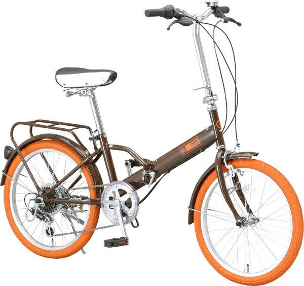 自転車の 自転車 カラータイヤ 20インチ : 20インチ 折りたたみ自転車 ...