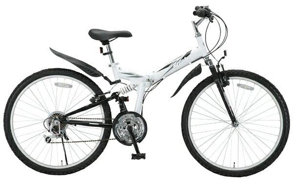 自転車の otomo 自転車 : 人気自転車折畳折り畳み自転車 ...