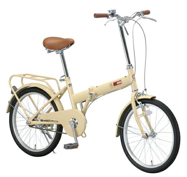 自転車の 折り畳み自転車 おすすめ : 自転車 送料無料 20インチ お ...