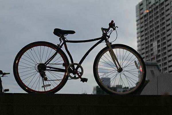 バイク 700c 激安 自転車 700c ...