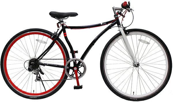 自転車の 自転車 おしゃれ メンズ : 無料自転車700cおすすめ自転車 ...