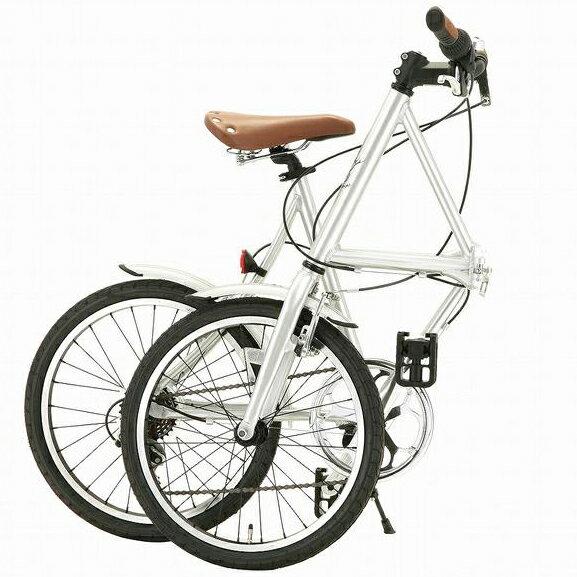 自転車の 折りたたみ自転車 おすすめ 軽量 : Lightweight Folding Bikes