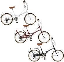 自転車の 通勤 通学 自転車 おすすめ : ワン)20インチ折りたたみ自転車 ...