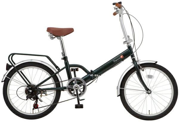 ... 自転車シマノ6段変速ギア搭載