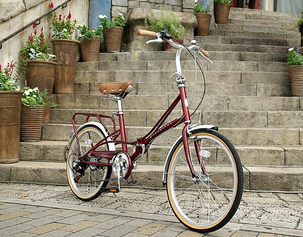自転車の 折りたたみ自転車 おすすめ 軽量 : 送料無料 人気 おすすめ 軽量 ...