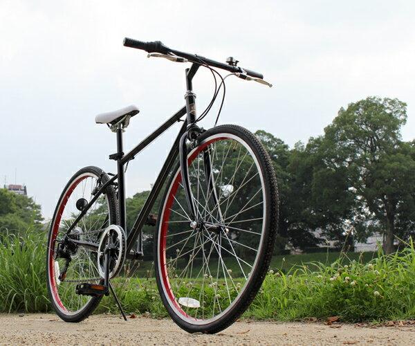 ... 街乗り おしゃれ 自転車 2015年