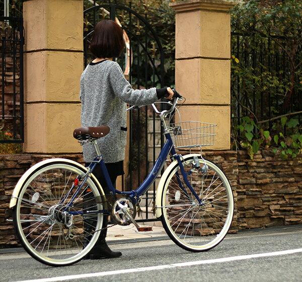 Shopping Cart Rear Wheel Lock