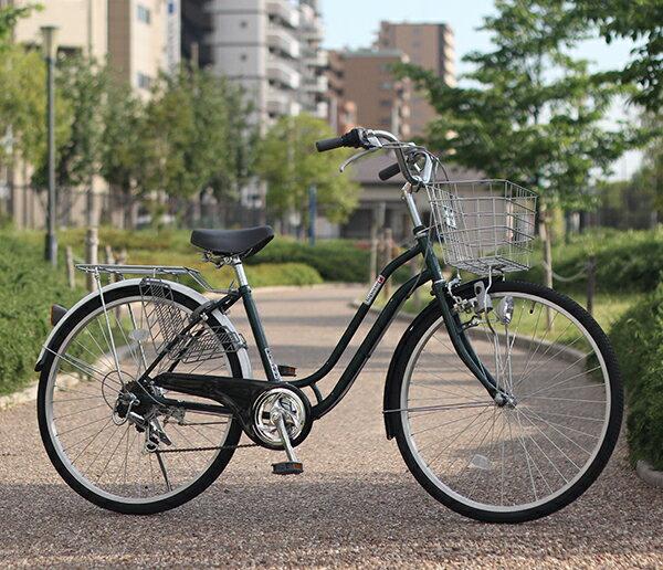 ... 自転車大】【RCP】:自転車
