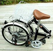 自転車の 折りたたみ自転車 おすすめ 軽量 : の折りたたみ自転車 おすす ...