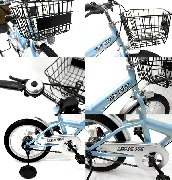 自転車の 幼児 自転車 16インチ 人気 : ... 自転車人気自転車16インチ