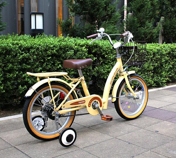 フレーム自転車幼児用自転車 ...