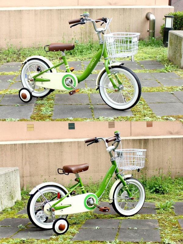 自転車の 自転車 補助輪 : 男の子女の子子供用カゴ・補助 ...