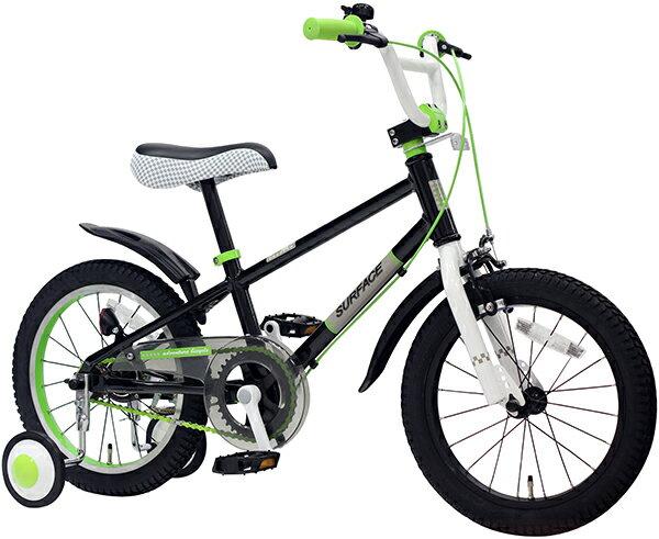 自転車の 自転車 男の子 16インチ : ... 自転車16インチ男の子女の子子