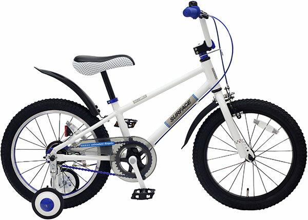 Fuji Sandblaster Bike