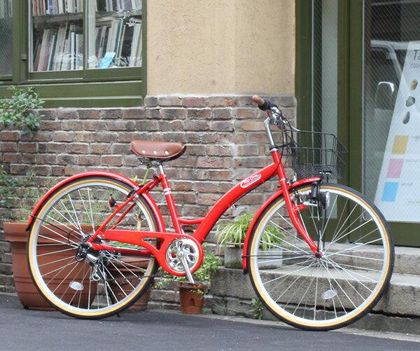 自転車の 自転車 軽快車とは : Wheel Locks