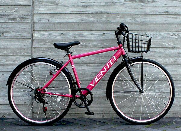 自転車の 自転車 26インチ 身長 : MCA266-43(26インチ クロス ...