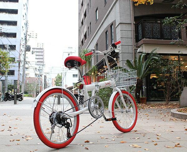 自転車の 折りたたみ自転車 おすすめ 軽量 : 採用!おすすめ折畳自転車 ...