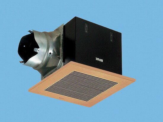 FY-27BK7/82 パナソニック DIY ダクト用換気扇 LED電球 電設資材 532P15May16 lucky5days:コネクト オンライン