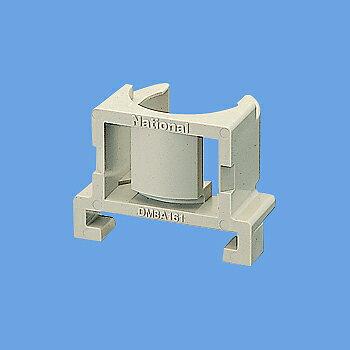 DM8A161 パナソニック 電気配管システム ケーブル配線用付属品 らくワーク 配管アダプタ 14・16用 1連 呼びCD・PF 兼用