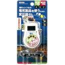 HTD130240V3025W ヤザワ 海外旅行用変圧器13...