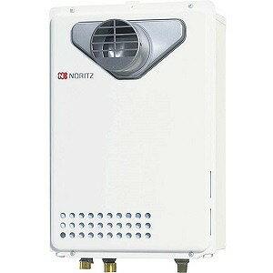 GQ-2437WS-C DIY ノーリツ 工具 給湯専用・オートストップ 24号:コネクト オンライン【送料無料】 家具 ※リモコン別売。必ずガス種類をご選択ください。