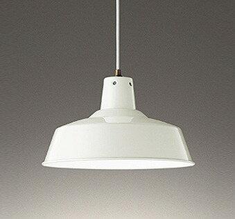 OP252322ND オーデリック ペンダント LED(昼白色)