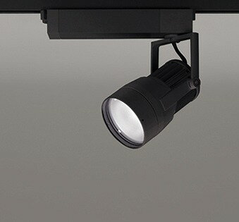 XS411186H オーデリック レール用スポットライト LED(白色)
