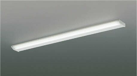 AH42568L コイズミ キッチンライト LED(昼白色)