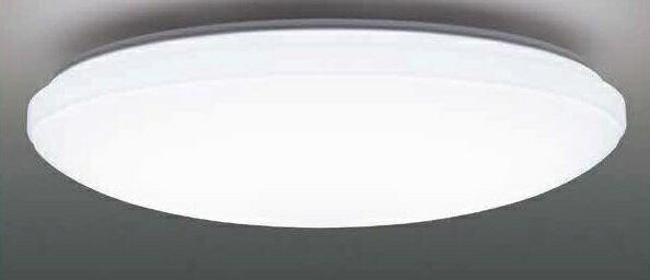 【2台セット】 LEDシーリングライト 6畳 東芝 LEDH60178W-LDE (LEDH80179W-LD 同等品)
