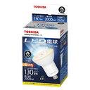 LDR4L-M-E11/2 東芝 LDR4L-M-E11/2 LED電球 ハロゲンランプ形 電球色 (E11)