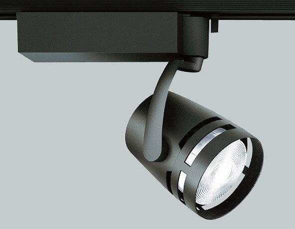 ERS4469B 遠藤照明 DIY 生鮮食品用照明 スポットライト 黒 インテリア LED:コネクト オンライン【送料無料】 電設資材 遠藤照明生鮮食品用照明 スポットライト ERS4469B LED スポットライト 施設用照明器具