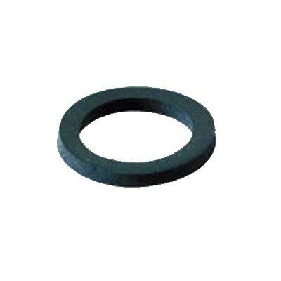 50-07(1P) LIXIL INAX カップリングパッキン