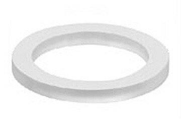 50-858(1P) LIXIL INAX 小便フラッシュバルブ用洗浄管パッキン