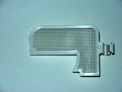 D45339R TOTO トイレ部品 ウォシュレット 脱臭フィルター