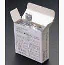 TH632-1 TOTO アルカリイオン水生成器消耗品 グリセロリン酸カルシウム