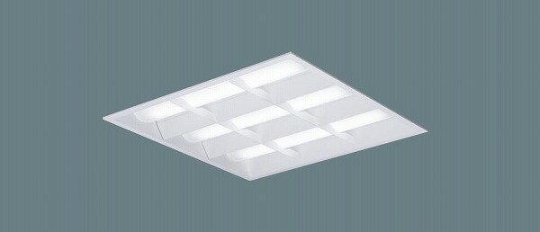 XL372CBVLA9 パナソニック 埋込スクエアベースライト LED(昼白色)