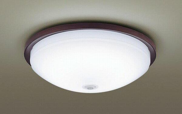 LGBC81042LE1 パナソニック 小型シーリングライト LED センサー付 (LGBC81041LE1 後継品)