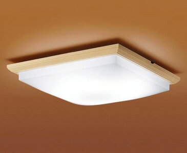 LSEB8024 パナソニック 和風シーリングライト LED 調光 調色 〜10畳 (LGBZ2800 相当品)