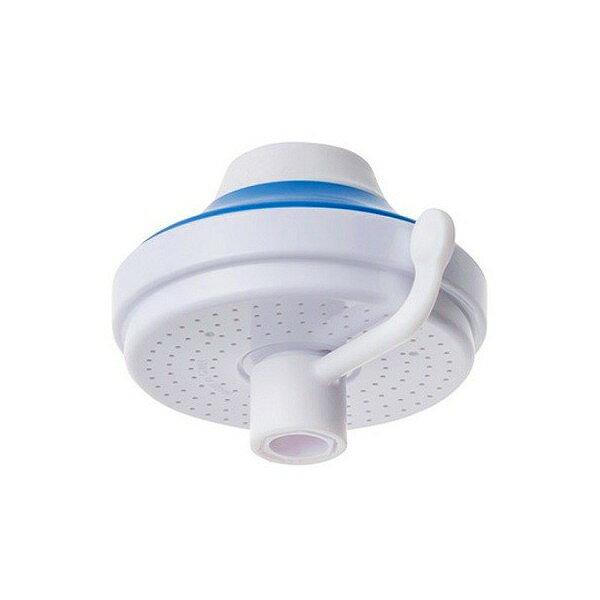 PM2610-B三栄水栓キッチンシャワー