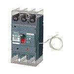 BCW32255K パナソニック 単3中性線欠相保護付 サーキットブレーカ BCW-225N型 3P2E 225A (端子カバー付)
