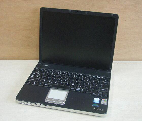 ordinateur portable toshiba dynabook 12 100 vds vente achat vente informatique. Black Bedroom Furniture Sets. Home Design Ideas